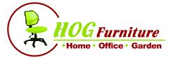 hog_furniture