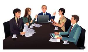 digital_marketing_agency_lagos
