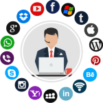 social-media-marketing-company-lagos_idigify