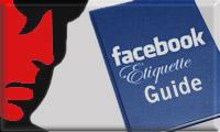 FacebookGuideButton