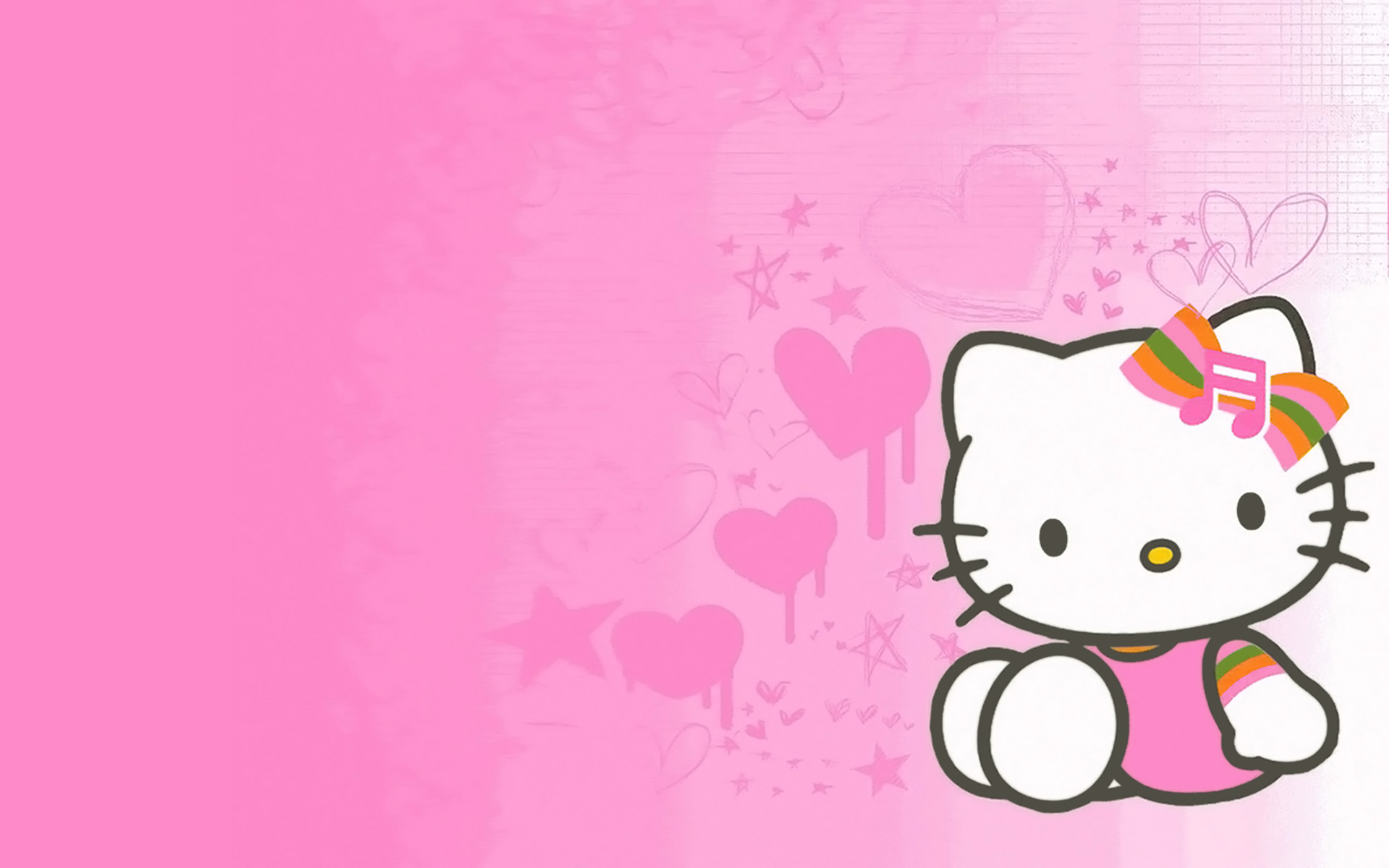 Hello Kitty Valentine 19201200 Digital Citizen