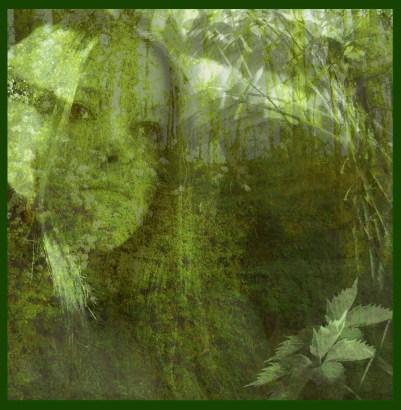 c. Kate Gough