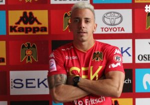 Rafael Arace