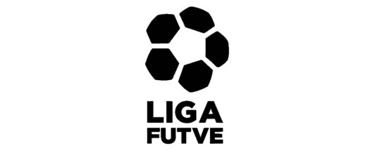Logo liga de futbol venezolano