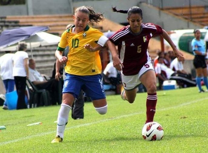 Brenda Gallardo