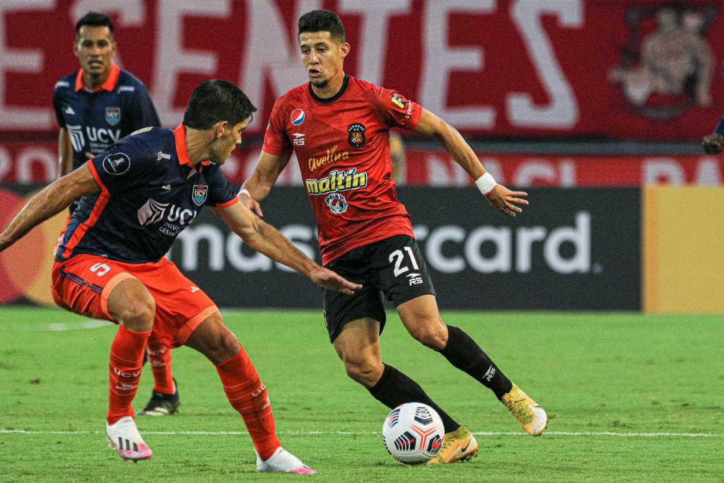 Caracas FC