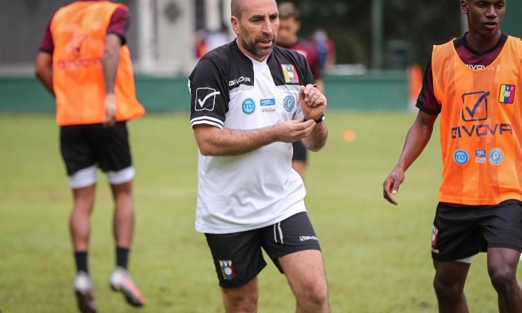 Nuno Batista