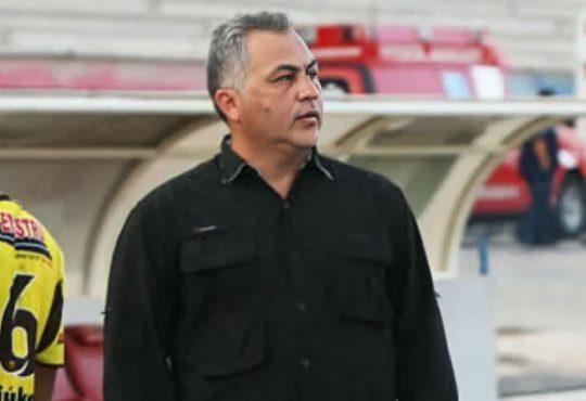 Alberto Nino Valencia
