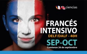 int-sep-oct-frances
