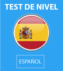 TEST-NIVEL-SPANISH
