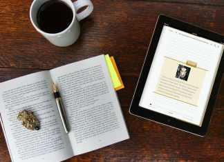 4 livros para aprender inglês corporativo de uma vez por todas