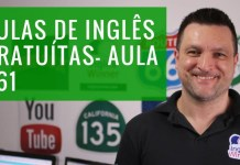 Notícias para Aprender Inglês