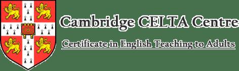 CELTA-Cambridge