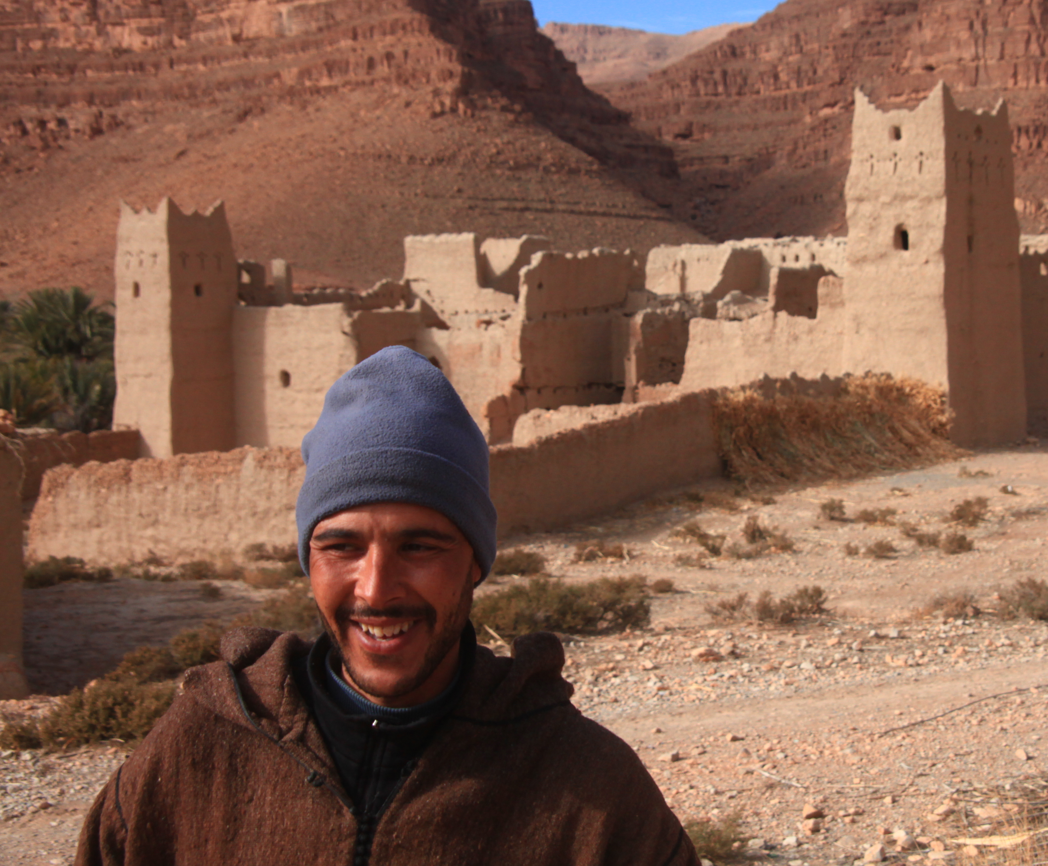 The Idiot Traveller: Travel Truth and Lies – the good, bad & ugly