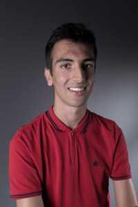 Ander Castaño Goñi