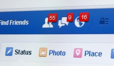Μήπως φταίει το προφίλ σας στα social media που δεν έχετε σχέση;
