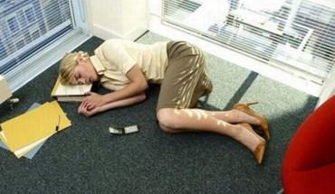 """""""Φάρμακο"""" κατά της υπέρτασης ο μεσημεριανός ύπνος"""