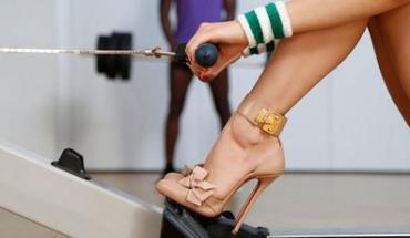 Τα νέα ψηλοτάκουνα του οίκου Christian Louboutin είναι έρωτας