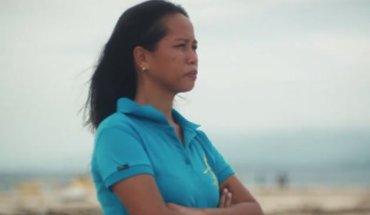 Η εκπληκτική ιστορία της Riza που μάγεψε τον Ζούκερμπεγκ (video).