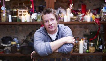 Eggnog: Φτιάξτε το Όπως o Jamie Oliver