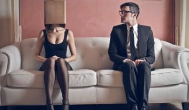 Πώς θα κάνεις καλή εντύπωση χωρίς να πεις κουβέντα