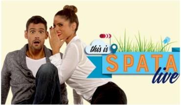 «Κόβεται» η εκπομπή Spata Live (βίντεο)