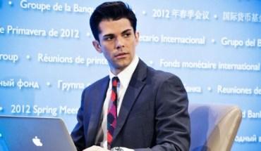 O δημοσιογράφος που έβαλε στη θέση του το State Department όταν αποκάλεσαν τα FYROM Μακεδονία