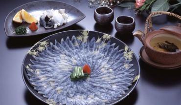 fugu_194447501 (700 x 578)