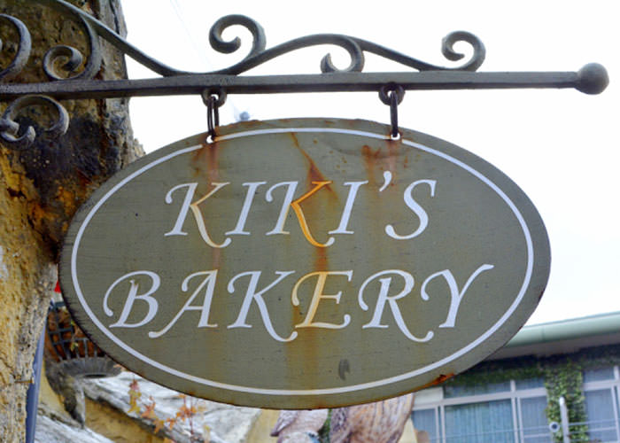 kiki-bakery-studio-ghibli-hayao-miyazaki-yufuin-floral-village-japan-22