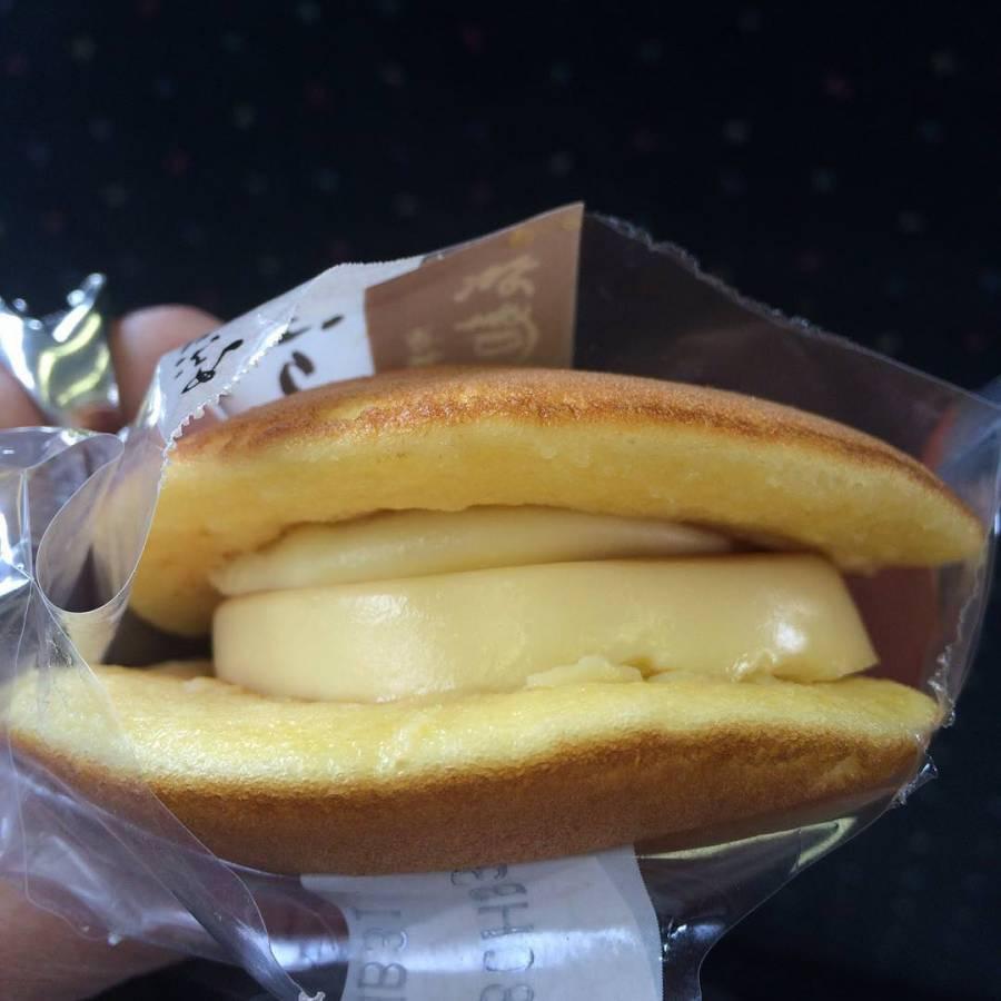 kiki-bakery-studio-ghibli-hayao-miyazaki-yufuin-floral-village-japan-27