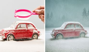 miniature-toy-photography-