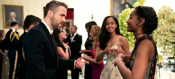 sasha-obama-ryan-reynolds708