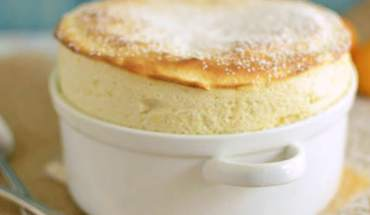 white-chocolate-souffle-6051