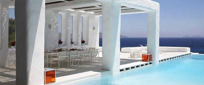σπίτια στην Ελλάδα 21