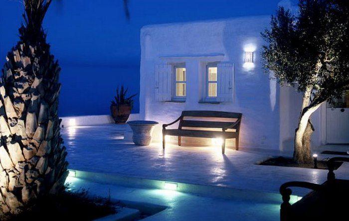 σπίτια στην Ελλάδα 16