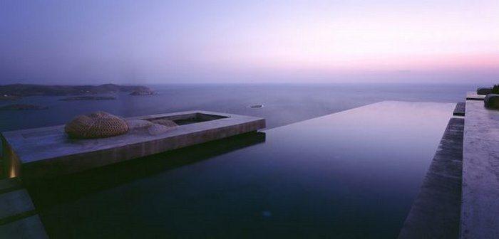 σπίτια στην Ελλάδα 8