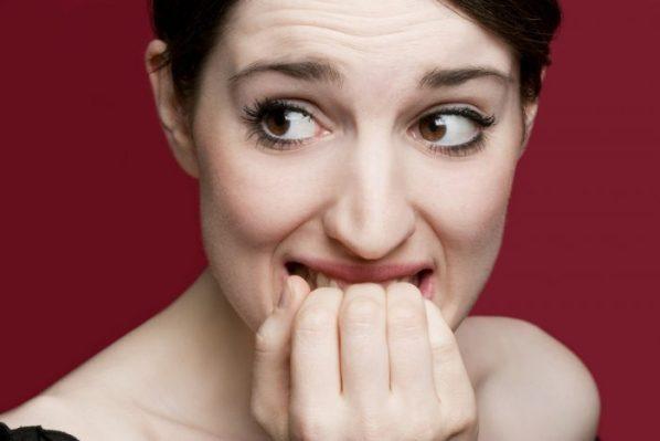 10 αλήθειες που θα καταλάβουν όσοι αγχώνονται πολύ 2