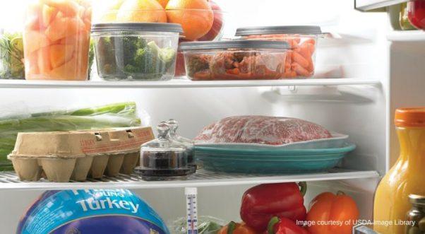 10 μύθοι και αλήθειες για τις τροφές που πρέπει να γνωρίζετε για να επιβιώσετε. 8