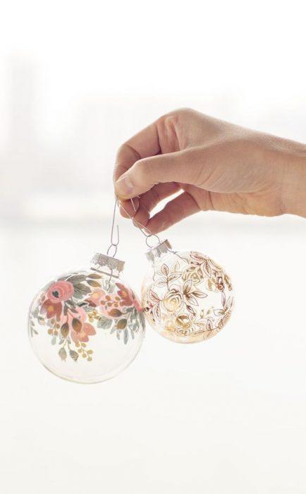 20 Πρωτότυπες Χριστουγεννιάτικες Ιδέες Διακόσμησης 13