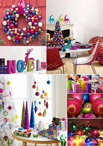 20 Πρωτότυπες Χριστουγεννιάτικες Ιδέες Διακόσμησης 17