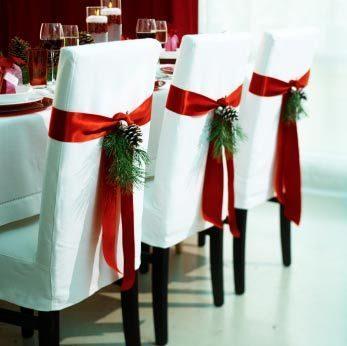 20 Πρωτότυπες Χριστουγεννιάτικες Ιδέες Διακόσμησης 18