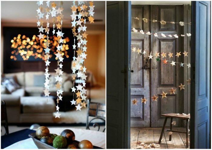 15 πρωτότυπες ιδέες διακόσμησης για τα Χριστούγεννα! 4