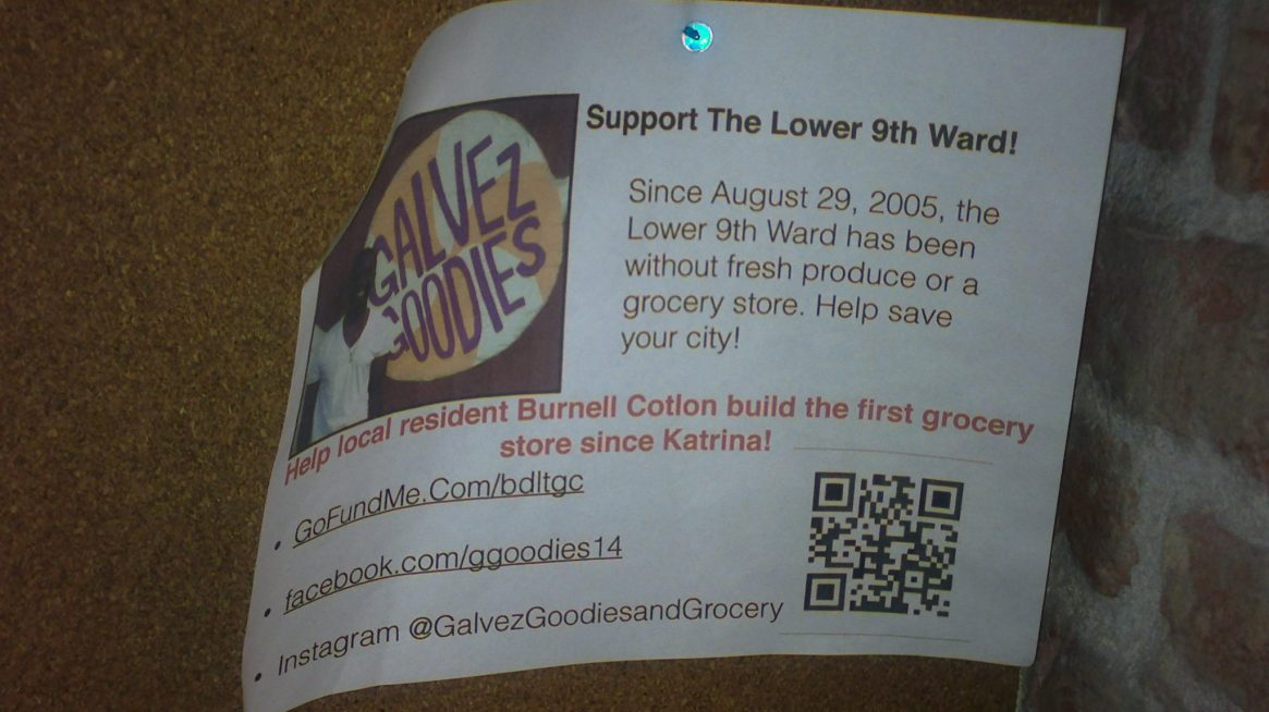 Flyer promoting the new grocery store in the Lower 9th[1].jpg