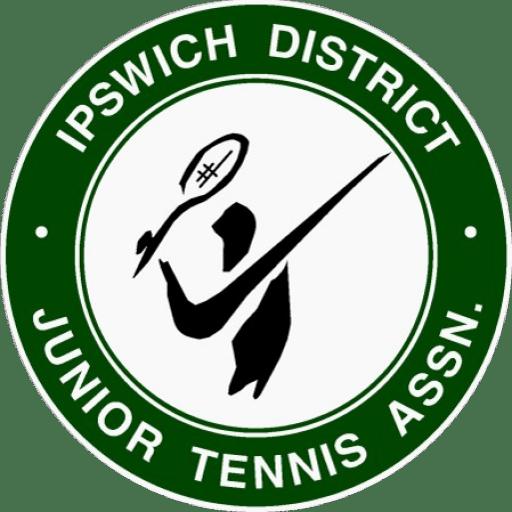 Ipswich District Junior Tennis Association