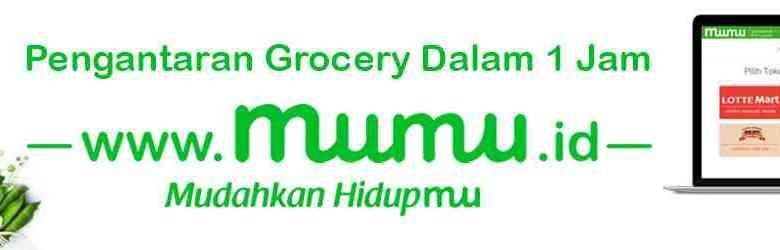 produk makanan bayi