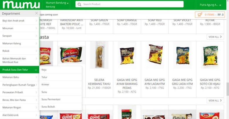 http://andri.id/kebutuhan-dapur-sekarang-bisa-membeli-di-mumu/