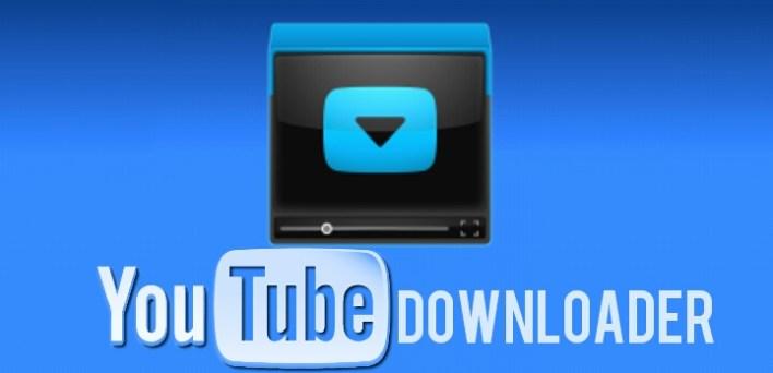 aplikasi untuk mendownload video