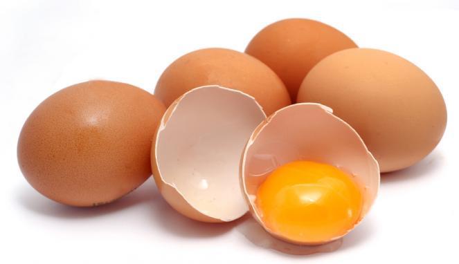 http://resepsehat.biz/dukung-perkembangan-buah-hati-dengan-memberikan-susu-dancow-dan-juga-makanan-yang-mengandung-protein-tinggi/