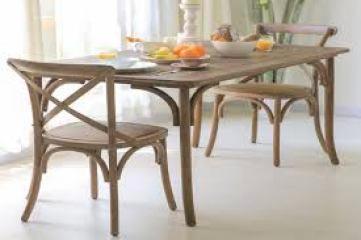 harga furniture murah