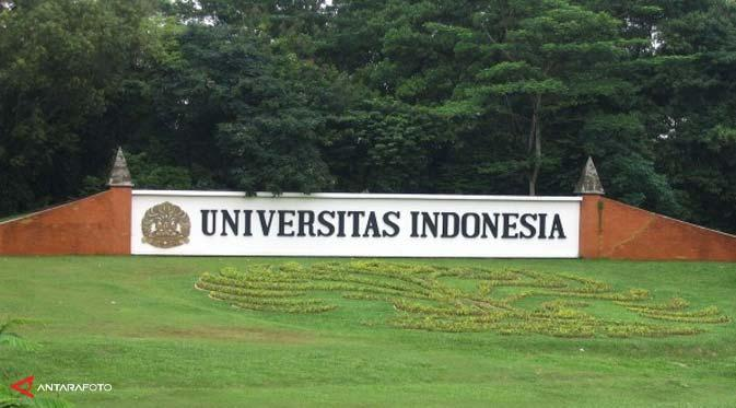 best best university indonesiauniversity indonesia